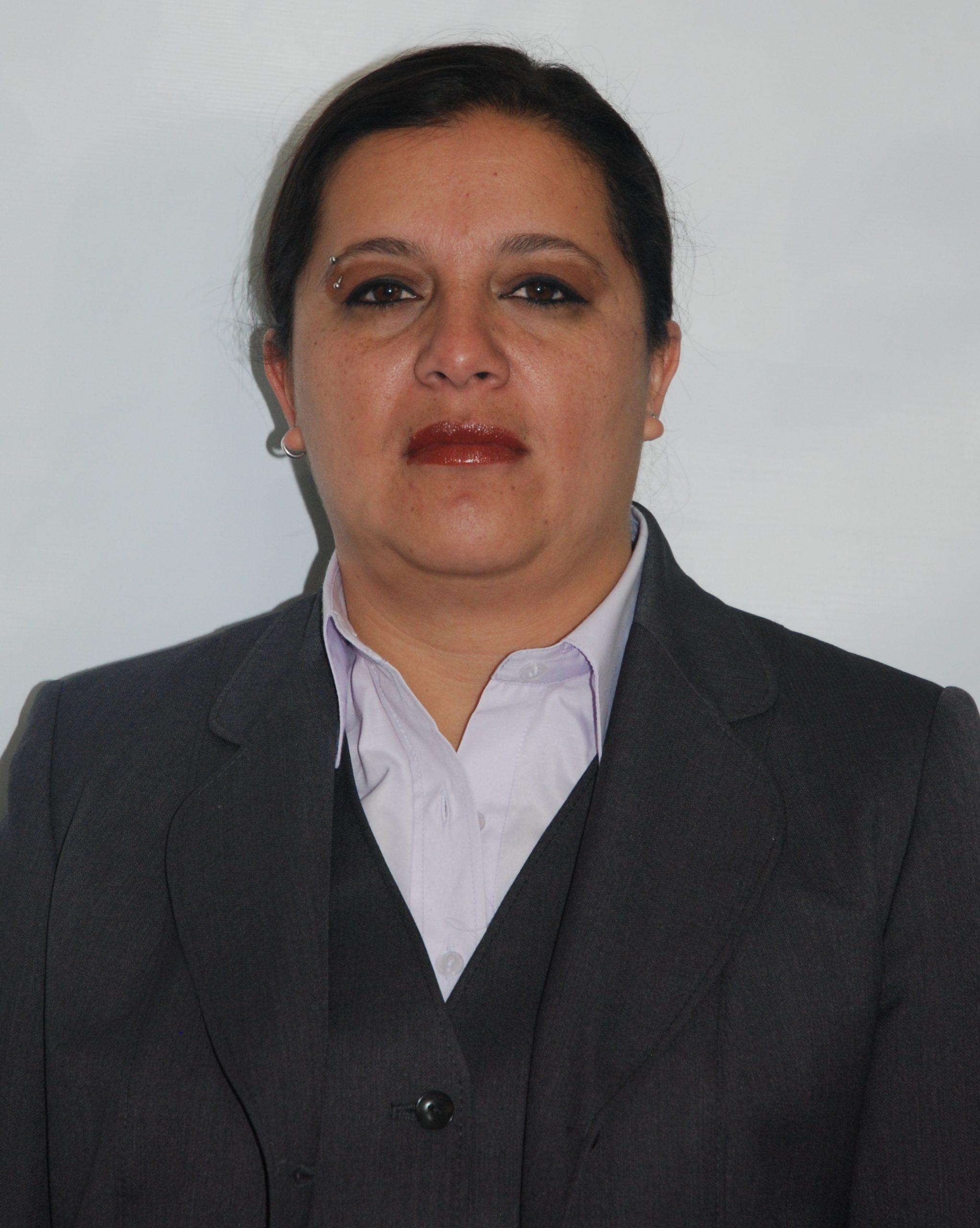 Marianela Murgueitio